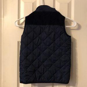 f25033aa7 JoJo Maman Bebe Jackets   Coats